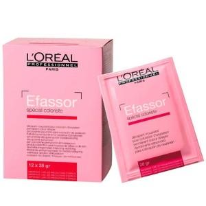 L'Oréal Paris - Efassor...