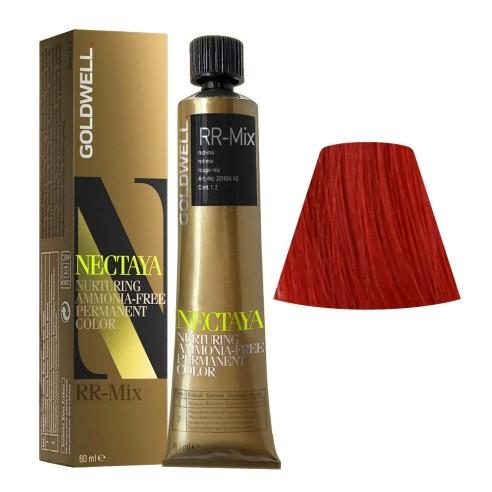 Goldwell - Tinte Nectaya MIX Shades...