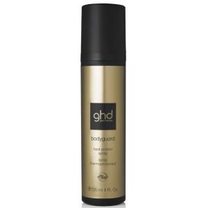 ghd - Bodyguard Heat Protect Spray 120 ml
