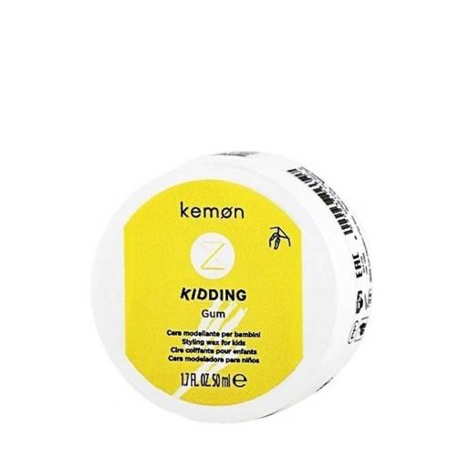 Kemon - Kidding Gum 50 ml.