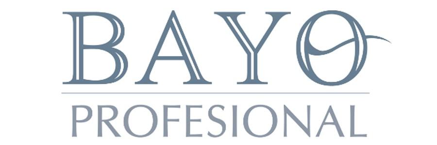 BAYO PROFESIONAL